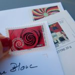 stamps-1712530_1920